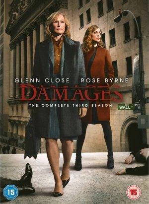 Damages 646x886