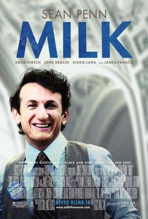 Milk 3375x5000
