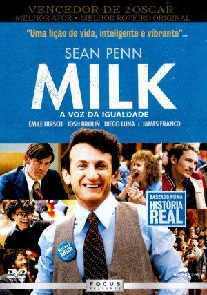 Milk 1318x1878