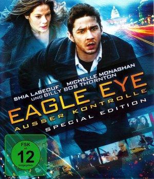 Eagle Eye 1505x1756