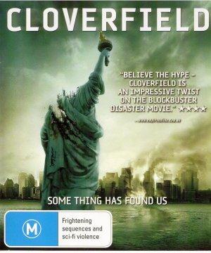 Cloverfield 1476x1769