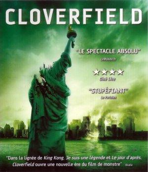 Cloverfield 1990x2305