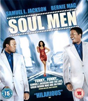 Soul Men 1060x1224