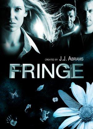 Fringe - Grenzfälle des FBI 1566x2175