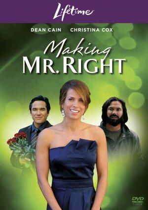 Making Mr. Right 1194x1686