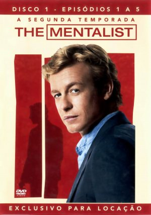 The Mentalist 1328x1890