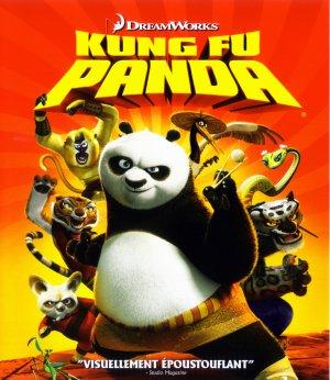 Kung Fu Panda 3010x3472
