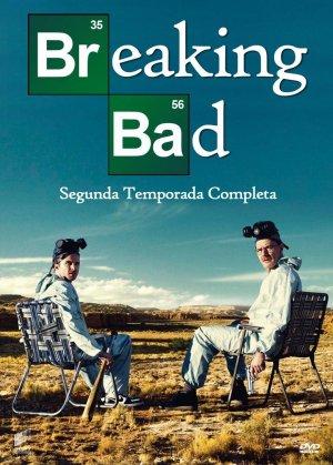 Breaking Bad 765x1068