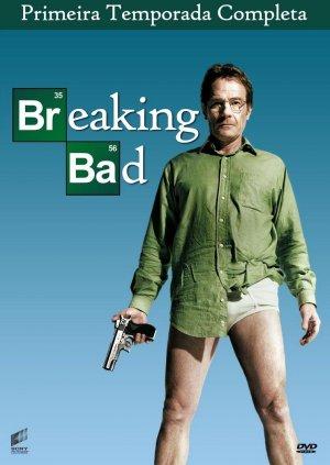 Breaking Bad 757x1068