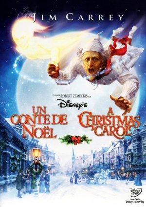 A Christmas Carol 1533x2172