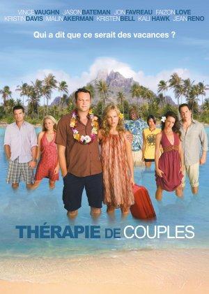 Couples Retreat 3560x5000