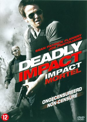 Deadly Impact 1530x2157