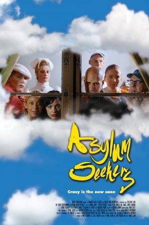 Asylum Seekers 3313x5000