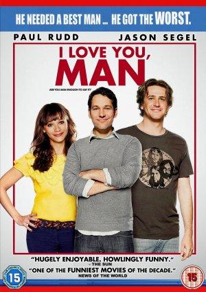 I Love You, Man 1530x2169