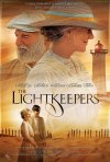 The Lightkeepers Poster