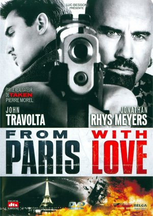 From Paris with Love 1537x2158