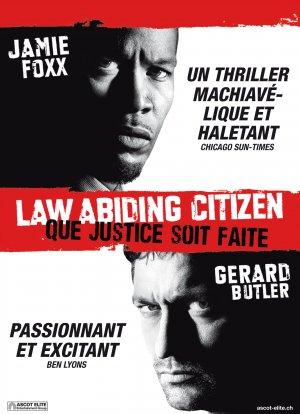 Law Abiding Citizen 1966x2714