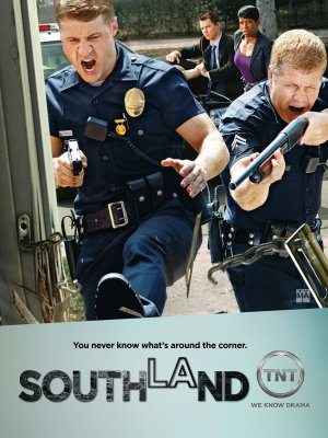 Southland 1500x2000