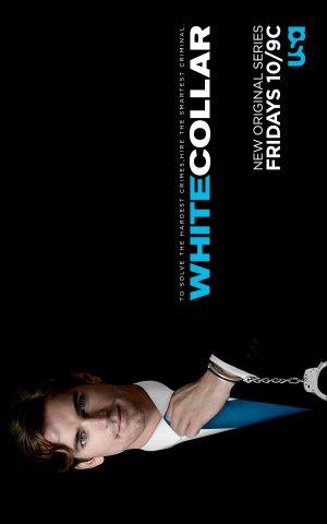 White Collar 1200x1920