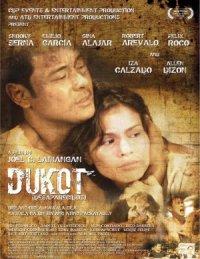 Dukot poster