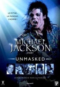 Michael Jackson History: The King of Pop 1958-2009 poster