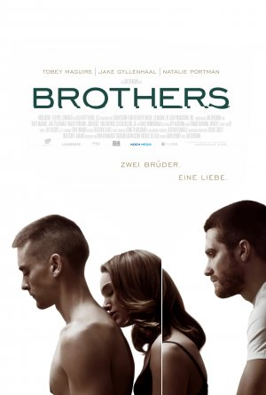 Brothers 3374x5000