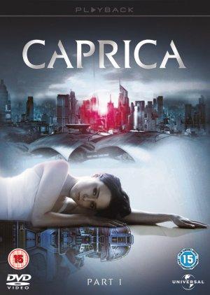 Caprica 700x983