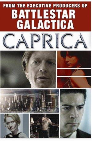 Caprica 1235x1873