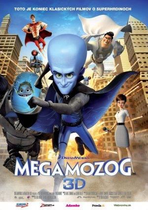 Megamind 1702x2405