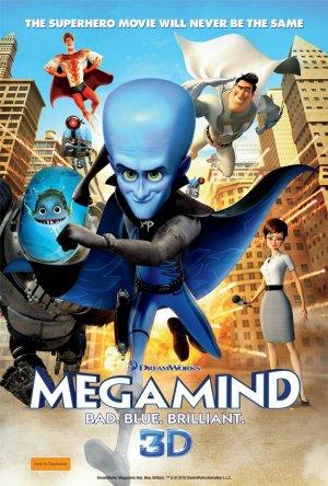 Megamind 625x925