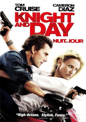 Knight and Day 1527x2160