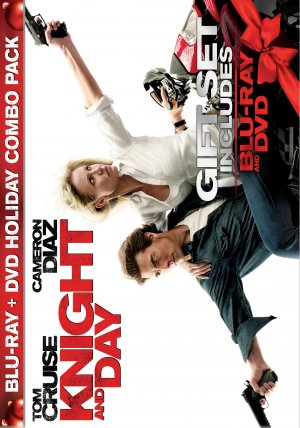 Knight and Day 2251x3214