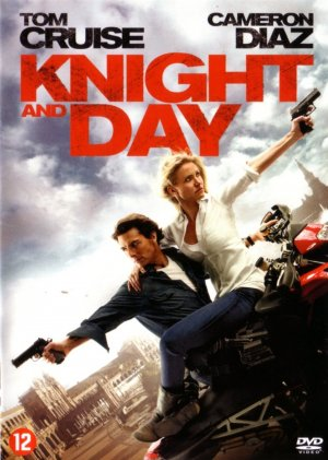 Knight and Day 1433x2011