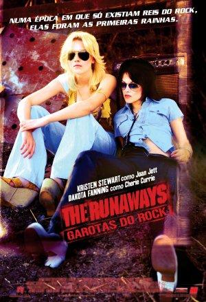 The Runaways 2320x3395