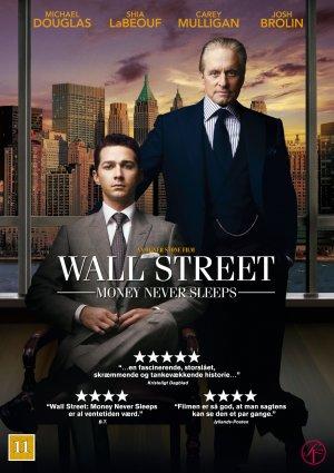 Wall Street: Money Never Sleeps 3072x4348