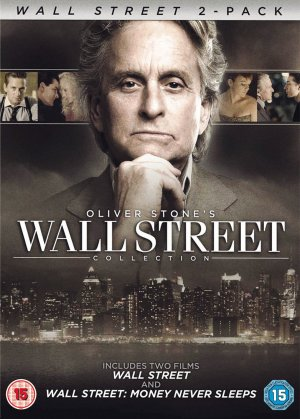Wall Street: Money Never Sleeps 1082x1511