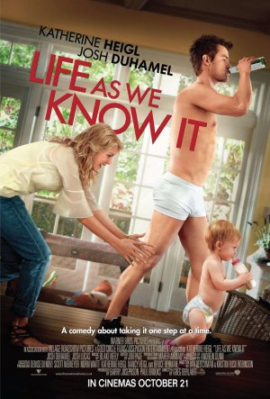 Life as We Know It 1064x1571