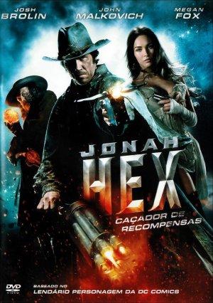 Jonah Hex 751x1067