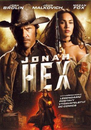 Jonah Hex 1004x1434