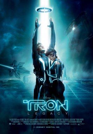 Tron 1000x1428