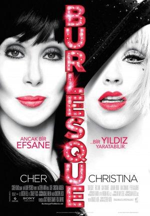 Burlesque 2000x2876