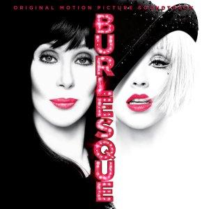 Burlesque 3600x3600