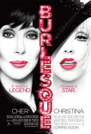 Burlesque 2031x3000