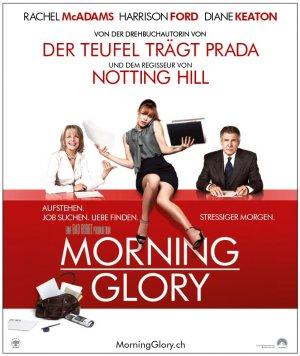 Morning Glory 837x994