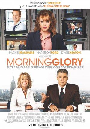 Morning Glory 3500x5000