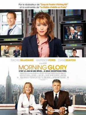 Morning Glory 2835x3780