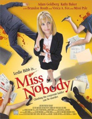 Miss Nobody 800x1035