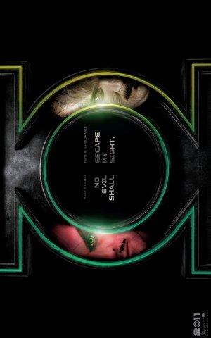 Green Lantern 1500x2400