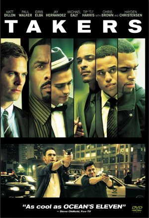 Takers 1447x2113