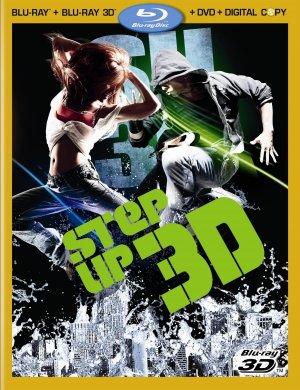 Step Up 3D 1575x2045